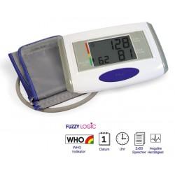 Blutdruck & Puls